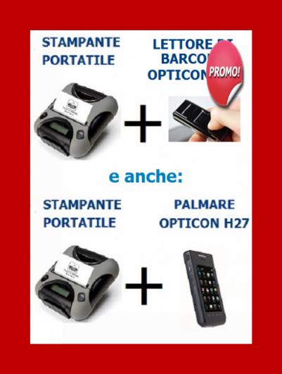 Stampanti mobile star bluetooth per ipad ios android e for Mobile per stampante ufficio